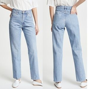 GOLDSIGN The Classic Fit Jeans Size 30 NWT